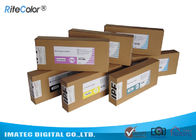 700ml Compatible Wide Format Inks Cartridge For Canon Pro-4000 2000 4000s 6000s